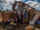 Inequality and a DestabilizingClimate