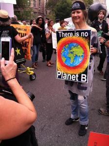 PCM planet B